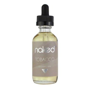 E Liquid The Best Selection Of Eliquid Brands And Flavors